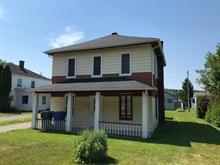 Maison à vendre à Nouvelle, Gaspésie/Îles-de-la-Madeleine, 127, Rue  Maguire, 20105084 - Centris.ca