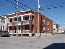 Quadruplex à vendre à Saint-Hyacinthe, Montérégie, 1000 - 1020, Rue  Calixa-Lavallée, 25640547 - Centris.ca