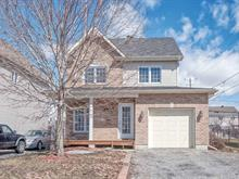 House for sale in Gatineau (Gatineau), Outaouais, 583, Rue  A.-Gibeault, 28480412 - Centris