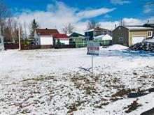Lot for sale in Salaberry-de-Valleyfield, Montérégie, 186, Rue du Méridien, 11889045 - Centris.ca