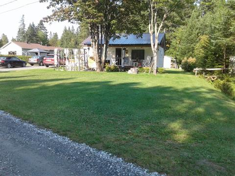 House for sale in Saint-Adrien-d'Irlande, Chaudière-Appalaches, 120, Chemin du Domaine, 11627356 - Centris.ca