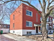 Duplex for sale in Rosemont/La Petite-Patrie (Montréal), Montréal (Island), 6280 - 6282, 38e Avenue, 9182741 - Centris