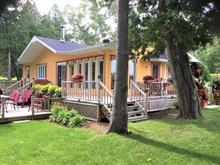 Maison à vendre à Chambord, Saguenay/Lac-Saint-Jean, 335, Chemin  Pascal-H.-Dumais, 16445181 - Centris.ca