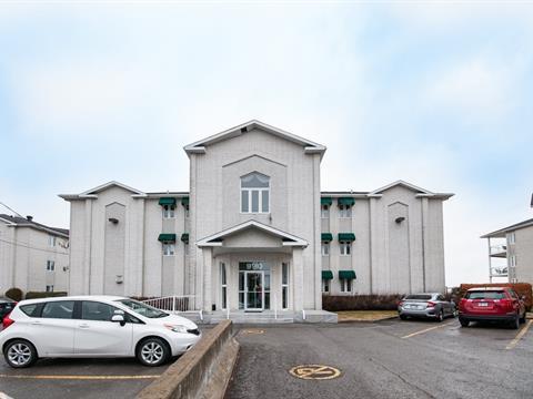 Condo à vendre à Repentigny (Repentigny), Lanaudière, 990, Rue  Notre-Dame, app. 202, 27432242 - Centris