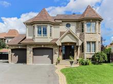 Maison à vendre à Blainville, Laurentides, 40, 39e Avenue Est, 11185043 - Centris.ca
