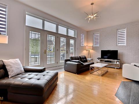 House for sale in Lachenaie (Terrebonne), Lanaudière, 177, Rue de l'Estran, 11626915 - Centris