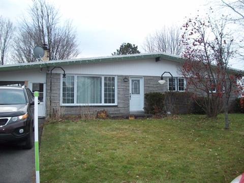 House for sale in Charlesbourg (Québec), Capitale-Nationale, 3297, Rue des Églantiers, 9093560 - Centris