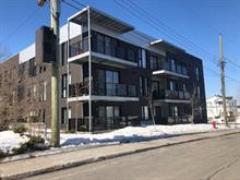 Condo for sale in Rivière-des-Prairies/Pointe-aux-Trembles (Montréal), Montréal (Island), 8372, boulevard  Gouin Est, apt. 303, 16776639 - Centris