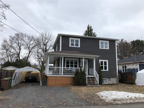 Maison à vendre à Drummondville, Centre-du-Québec, 840, 120e Avenue, 14472204 - Centris