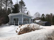 Maison à vendre à Amherst, Laurentides, 229, Rue  Saint-Louis, 17074798 - Centris.ca