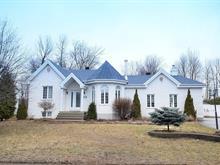 House for sale in Pointe-Calumet, Laurentides, 524, 48e Avenue, 18198250 - Centris