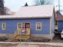 House for sale in Saint-Jérôme, Laurentides, 55, Rue  Saint-Georges (Saint-Jerome), 25744953 - Centris.ca