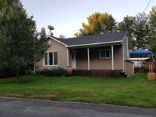 House for sale in Lefebvre, Centre-du-Québec, 315, Rue  Michel, 16814580 - Centris.ca