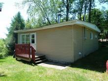 House for sale in Saint-Louis, Montérégie, 411, Rang  Bourgchemin Ouest, 11874474 - Centris.ca