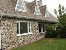 Fermette à vendre à Lotbinière, Chaudière-Appalaches, 7548Z, Route  Marie-Victorin, 11944982 - Centris.ca
