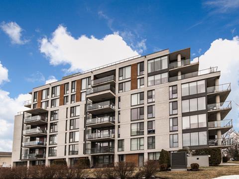 Condo à vendre à Repentigny (Repentigny), Lanaudière, 444, Rue  Notre-Dame, app. 704, 9080306 - Centris