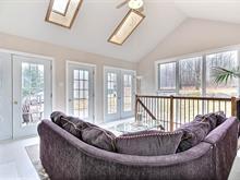 Maison à vendre à Saint-Alphonse-de-Granby, Montérégie, 124Z - 126Z, Rue  Michel, 14576024 - Centris.ca