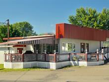 Immeuble à revenus à vendre à Témiscouata-sur-le-Lac, Bas-Saint-Laurent, 30, Rue  Pelletier, 9892044 - Centris.ca