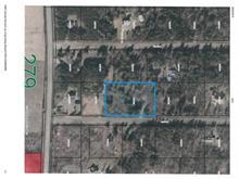 Terrain à vendre à Stukely-Sud, Estrie, Rue  Legendre, 27786739 - Centris.ca