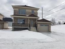 Maison à vendre à Saint-François (Laval), Laval, 530, Place  Berthelot, 28018468 - Centris.ca
