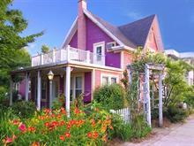 Duplex à vendre à Granby, Montérégie, 90, Rue  Drummond, 11895378 - Centris.ca