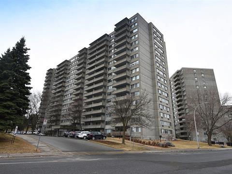 Condo for sale in Saint-Laurent (Montréal), Montréal (Island), 730, boulevard  Montpellier, apt. 503, 12641240 - Centris
