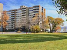Condo à vendre à Québec (Sainte-Foy/Sillery/Cap-Rouge), Capitale-Nationale, 1510, Avenue du Maire-Beaulieu, app. 704, 27537475 - Centris.ca