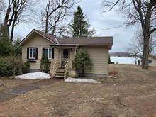Maison à vendre à Papineauville, Outaouais, 119, Rue  Lionel, 11367308 - Centris.ca