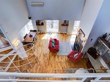 Condo / Appartement à louer à Le Plateau-Mont-Royal (Montréal), Montréal (Île), 4230, Rue  Saint-Dominique, app. C1, 11052661 - Centris.ca