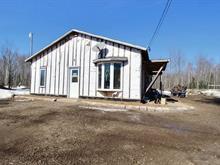House for sale in Manseau, Centre-du-Québec, 2325, 9e Rang, 25208854 - Centris