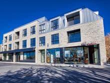 Commercial unit for rent in Terrebonne (Terrebonne), Lanaudière, 865, Rue  Saint-Pierre, 22607782 - Centris.ca