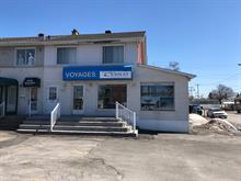 Bâtisse commerciale à louer à Laval (Vimont), Laval, 26, boulevard  Bellerose Est, 20787955 - Centris.ca