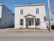Maison à vendre à Notre-Dame-de-Montauban, Mauricie, 512, Rue  Principale, 10075409 - Centris.ca