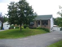 Duplex for sale in Notre-Dame-des-Prairies, Lanaudière, 22B, Rue  Chevrette, 13238637 - Centris.ca