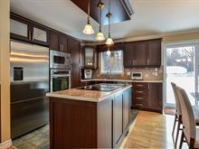 House for sale in La Haute-Saint-Charles (Québec), Capitale-Nationale, 3675, Route de l'Aéroport, 10872787 - Centris
