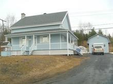 Maison à vendre in Saint-Martin, Chaudière-Appalaches, 301, Route  204 Sud, 23974430 - Centris.ca