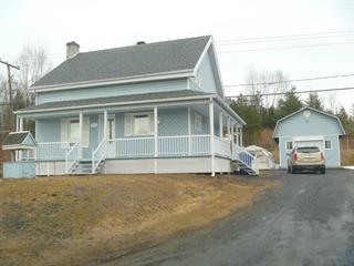 Maison à vendre à Saint-Martin, Chaudière-Appalaches, 301, Route  204 Sud, 23974430 - Centris.ca