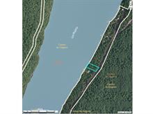 Lot for sale in Duhamel, Outaouais, Chemin du Lac-Gagnon Est, 13041043 - Centris.ca