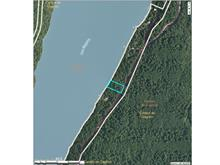 Lot for sale in Duhamel, Outaouais, Chemin du Lac-Gagnon Est, 24094230 - Centris.ca