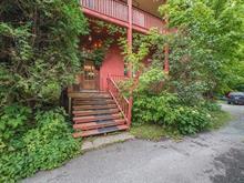 Duplex à vendre à Jacques-Cartier (Sherbrooke), Estrie, 1195Z - 1197Z, Rue  Prospect, 27825662 - Centris