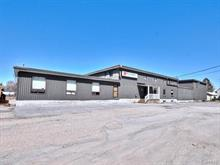 Bâtisse commerciale à vendre à Plaisance, Outaouais, 267, Rue  Marie-Claude, 27393358 - Centris.ca