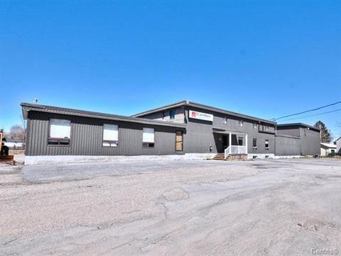 Commercial building for sale in Plaisance, Outaouais, 267, Rue  Marie-Claude, 27393358 - Centris
