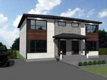 House for sale in Sainte-Brigitte-de-Laval, Capitale-Nationale, 170, Rue  Kildare, 17368399 - Centris.ca
