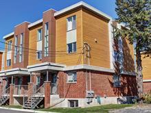 Condo / Appartement à louer in L'Ancienne-Lorette, Capitale-Nationale, 7570, boulevard  Wilfrid-Hamel, app. C, 20659541 - Centris.ca