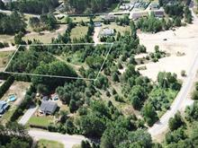Lot for sale in Montpellier, Outaouais, Rue du Parc, 19751374 - Centris.ca