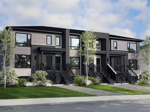 Triplex à vendre à Rivière-des-Prairies/Pointe-aux-Trembles (Montréal), Montréal (Île), 48e Avenue (P.-a.-T.), 25440912 - Centris