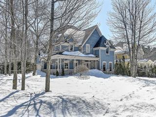 Maison à vendre à Saint-Jérôme, Laurentides, 136, Rue des Cascades, 11413841 - Centris.ca