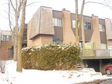 Condo / Apartment for rent in Dollard-Des Ormeaux, Montréal (Island), 59, Rue  Nash, 27275754 - Centris.ca