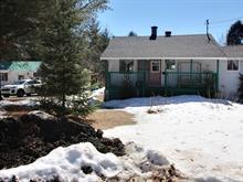House for sale in Maddington Falls, Centre-du-Québec, 28, 10e Avenue, 10378304 - Centris.ca
