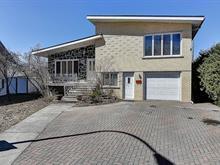 Maison à vendre à Saint-Léonard (Montréal), Montréal (Île), 8792, Rue  Aéterna, 19951392 - Centris.ca